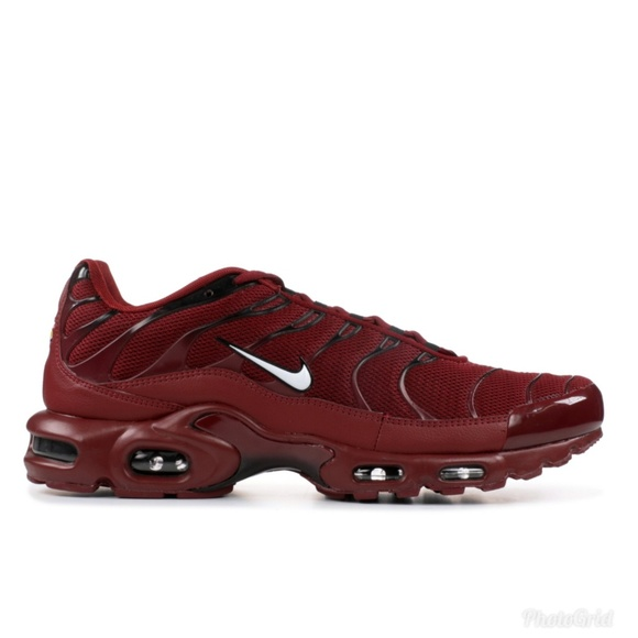 Womens Nike Air Max Plus Tn fd4a98de9e